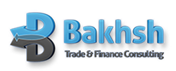 Bakhsh Trade & Finance Consulting